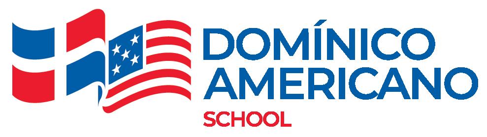 AF Logos Domínico Americano-03